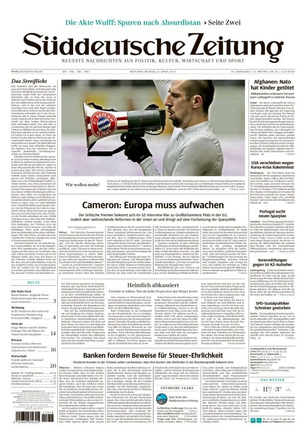 MZ-Jobs: Das regionale Stellenportal fr Mitteldeutschland