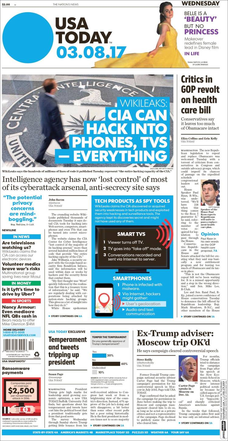 us news today - 750×1451
